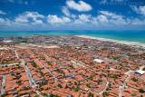 Bairro-Serviluz-Fortaleza-Ceara-100308-5760.jpg
