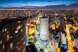 Mirantes de Sao Paulo