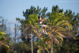 kitesurf-Cauipe-Cumbuco-Ceara-0257.jpg