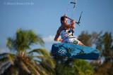 kitesurf-Cauipe-Cumbuco-Ceara-0363.jpg