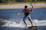 kitesurf-Cauipe-Cumbuco-Ceara-0391.jpg