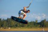 kitesurf-Cauipe-Cumbuco-Ceara-0441.jpg