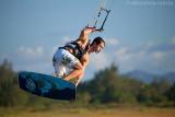 kitesurf-Cauipe-Cumbuco-Ceara-0449.jpg