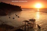 Lagoa Guaraíras, Tibau do Sul, RN_8310