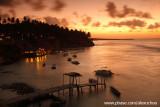 Lagoa Guaraíras, Tibau do Sul, RN_8338