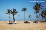 Passeio do buggy na Praia do Cumbuco, CE 6194