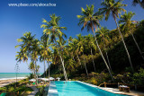 Ponta do Pirambu, Tibau do Sul RN_8286