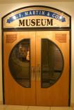 Martin Museum