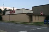 RCA Studio B in Nashville 2003