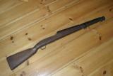M1903 A3 Springfield