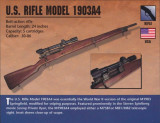 M1903A4
