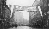 Essex St. 1912