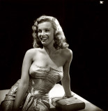 Marilyn-Monroe-1947-01.jpg