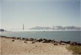 California 1993
