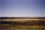 Near Fort Bridger, Wyoming