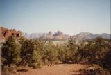 Arizona 2002