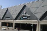 Convention Center - Kansas City, MO