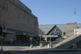 Municipal Auditorium - Kansas City, MO