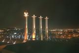 Kansas City 2003
