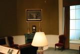 office replica
