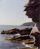 Maine 1996