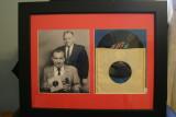 Joe Coughi and Bill Black - Hi Records