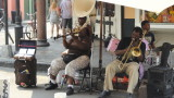Street Jazz.JPG
