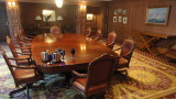 Executive Meeting Room in Ritz Carlton.JPG