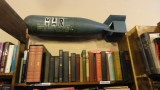 American Bomb and Book Shop in French Quarter.JPG