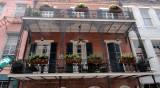 Balcony in French Quarter.JPG