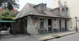 Blacksmith Cafe Bourbon Street.JPG
