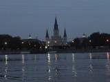 St. Louis Cathedral at Night.JPG