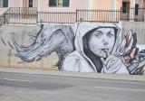 Montenegro, Portugal - March 2012