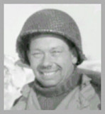 J. Krueger [MN]