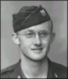 H. Porter[GA]