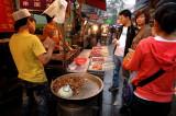 Xiam - Muslim Neighbourhood