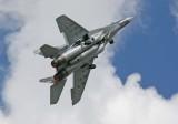 RIAT Airshow 2012