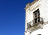 Revisiting Colonia del Sacramento, Uruguay