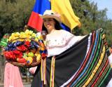 IMG_2397_colombia.JPG