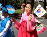 IMG_2421_korea.JPG