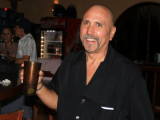Mark's 50th Birthday at Mango Rosa Resort