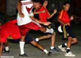 arena_soccer.JPG