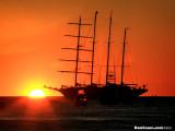 sunset_IMG_1866.jpg
