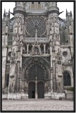 04 South Transept and Portal D3014052.jpg