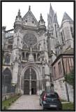 05 North Transept D3014110.jpg