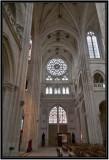 11 South Transept D3014064.jpg