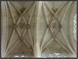12 Transept Vaulting 87006862.jpg