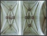 13 Transept Vaulting 2 87006864.jpg