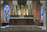 17 High Altar D3014088.jpg