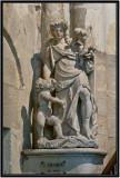 24 Charity XVI century D3014084.jpg